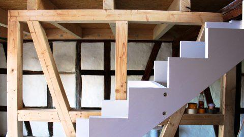 referenzen archiv ihre zimmerei reutlingen. Black Bedroom Furniture Sets. Home Design Ideas